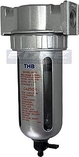 Best line dryer for air compressor Reviews