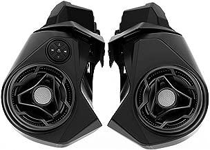SEA-DOO BRP PREMIUM AUDIO SYSTEM RXT, RXT-X, GTX and WAKE Pro (2018) 295100711