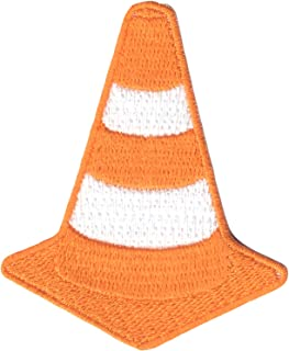 Basketball Coaching Perfect For Soccer Traffic Cones Football Urakn Sports 2 9 12 Inch Plastic Multicolored Cones 6 12 50 Pack Set Agility Drill Training Field Marker Talkingbread Co Il