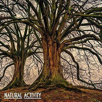 Natural Activity