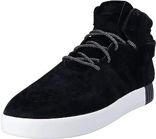 : adidas montante : Chaussures et Sacs