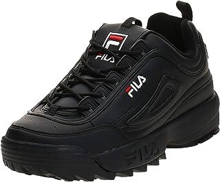 Fila DISRUPTOR LOW Men's Men Athletic & Outdoor Shoes