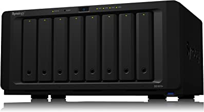 Best synology diskstation 8 bay Reviews