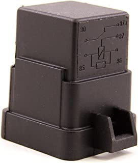 Morimoto Relay: Weatherpack Cube (Single Piece)