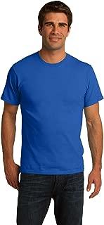 mens organic tshirts