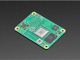 Adafruit Industries Raspberry Pi Compute Module 4-1GB / No MMC/No WiFi (Lite)