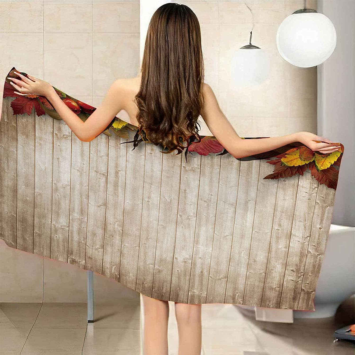 QFMMQI Raleigh Mall Beach Towels Oversized Adults Free Popular brand in the world Quick Sand Dry T