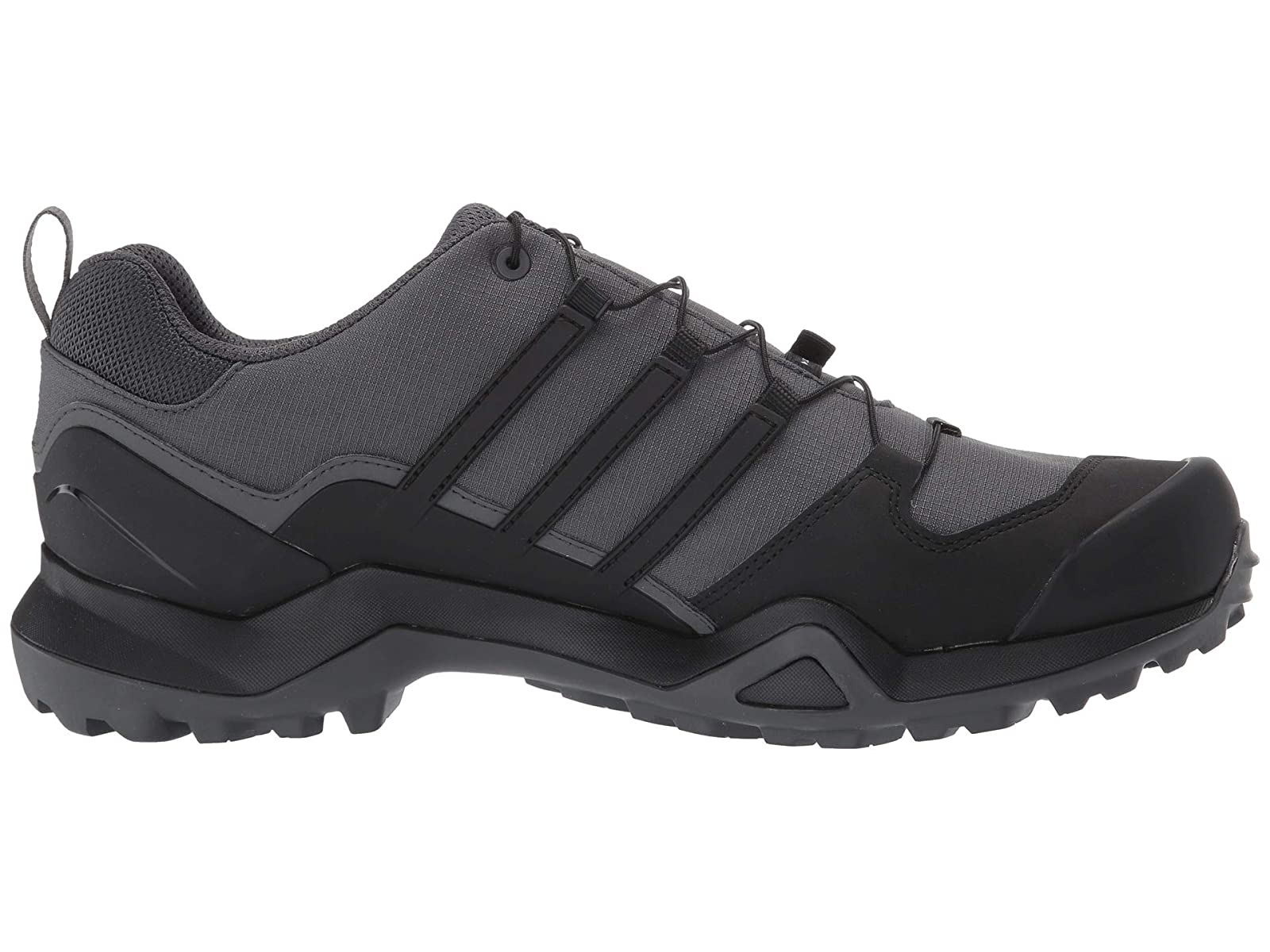 Man-039-s-Sneakers-amp-Athletic-Shoes-adidas-Outdoor-Terrex-Swift-R2-GTX thumbnail 14