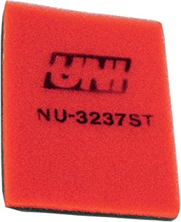 uni 99-04 Yamaha TTR225 Multi-Stage Competition Air Filter