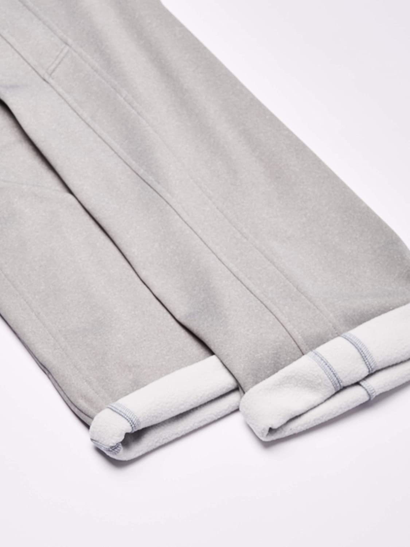 Under Armour Mens armour/Â Fleece Lightweight Pants