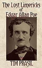 The Lost Limericks of Edgar Allan Poe