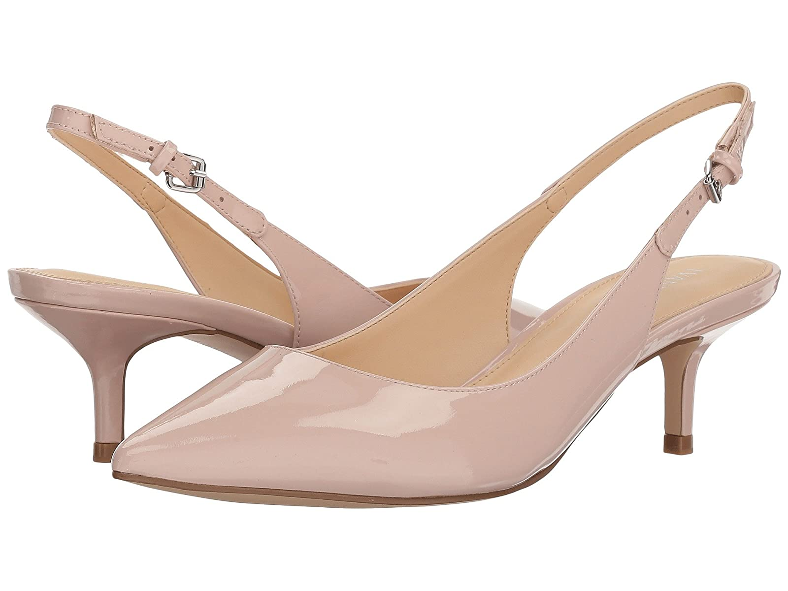 Ivanka Trump AlethCheap and distinctive eye-catching shoes