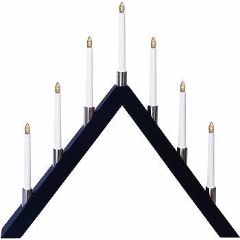 Rrunzfon Creativa Candlestand Oro Individual Headed del Arte del Hierro de Velas Mesa Decorativa Pieza Central Candelabros Establecer el candelero 1pc L