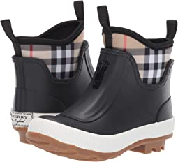 Flinton Boot (Toddler/Little Kid)