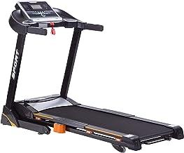 جهاز سير كهربائي treadmill - 7000(5029)