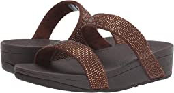 5ba55935c Women s FitFlop Sandals + FREE SHIPPING