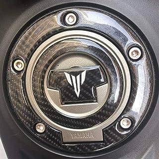 Suchergebnis Auf Für Carbon Aufkleber Motorräder Ersatzteile Zubehör Auto Motorrad