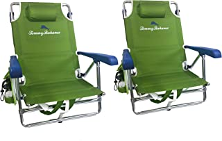 Best beach chair with cooler pouch Reviews