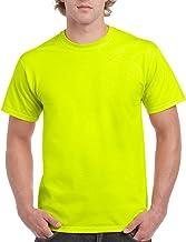 Gildan Men`s G2000 Ultra Cotton Adult T-Shirt