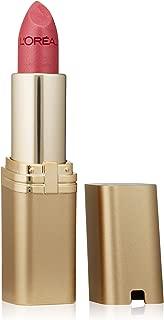 Best loreal new pink lipsticks Reviews