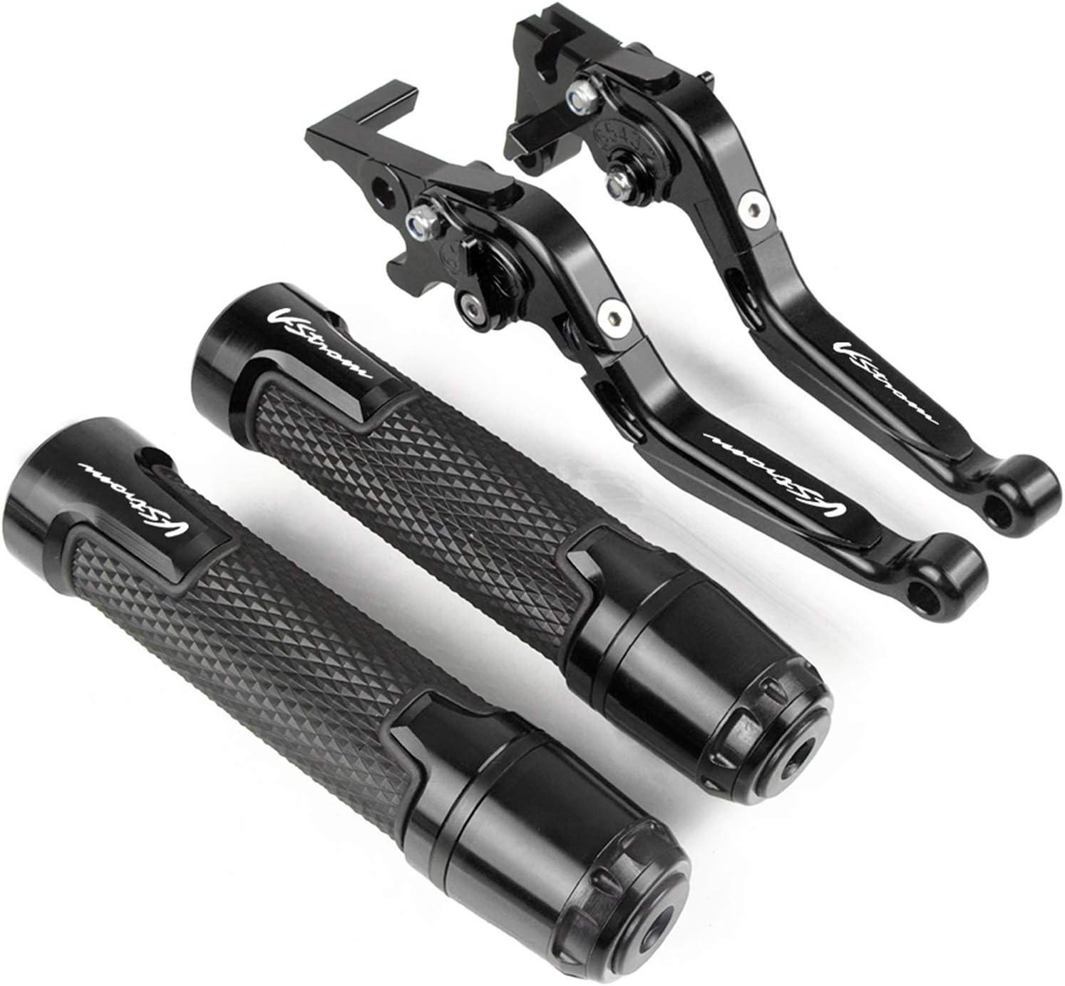 Motorcycle Clutch Grip Set For Suzuki V-str DL250 V-strom High quality new 250 Award DL