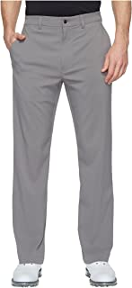 Callaway Men's Opti-Stretch Lightweight Tech Pant With Active Stretch Waistband