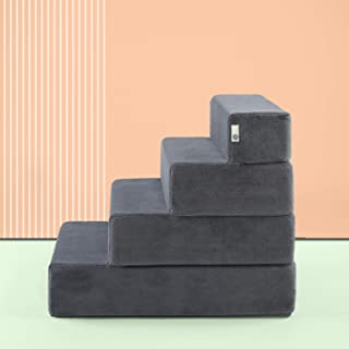 Zinus Easy Pet Stairs / Pet Ramp / Pet Ladder