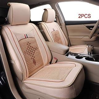 sedili Posteriori sdoppiabili R60S0170 rmg-distribuzione Coprisedili SPECIFICI per Bravo Versione 2007-2014 compatibili con sedili con airbag bracciolo Laterale