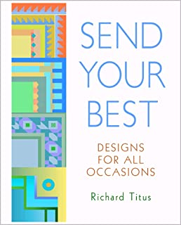 Send Your Best: Designs for All Occasions