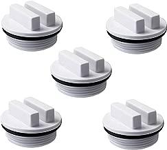 Best pool plugs caps Reviews