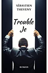 Trouble Je Format Kindle