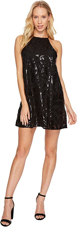 Show Me Your Mumu - Gomez Mini Dress