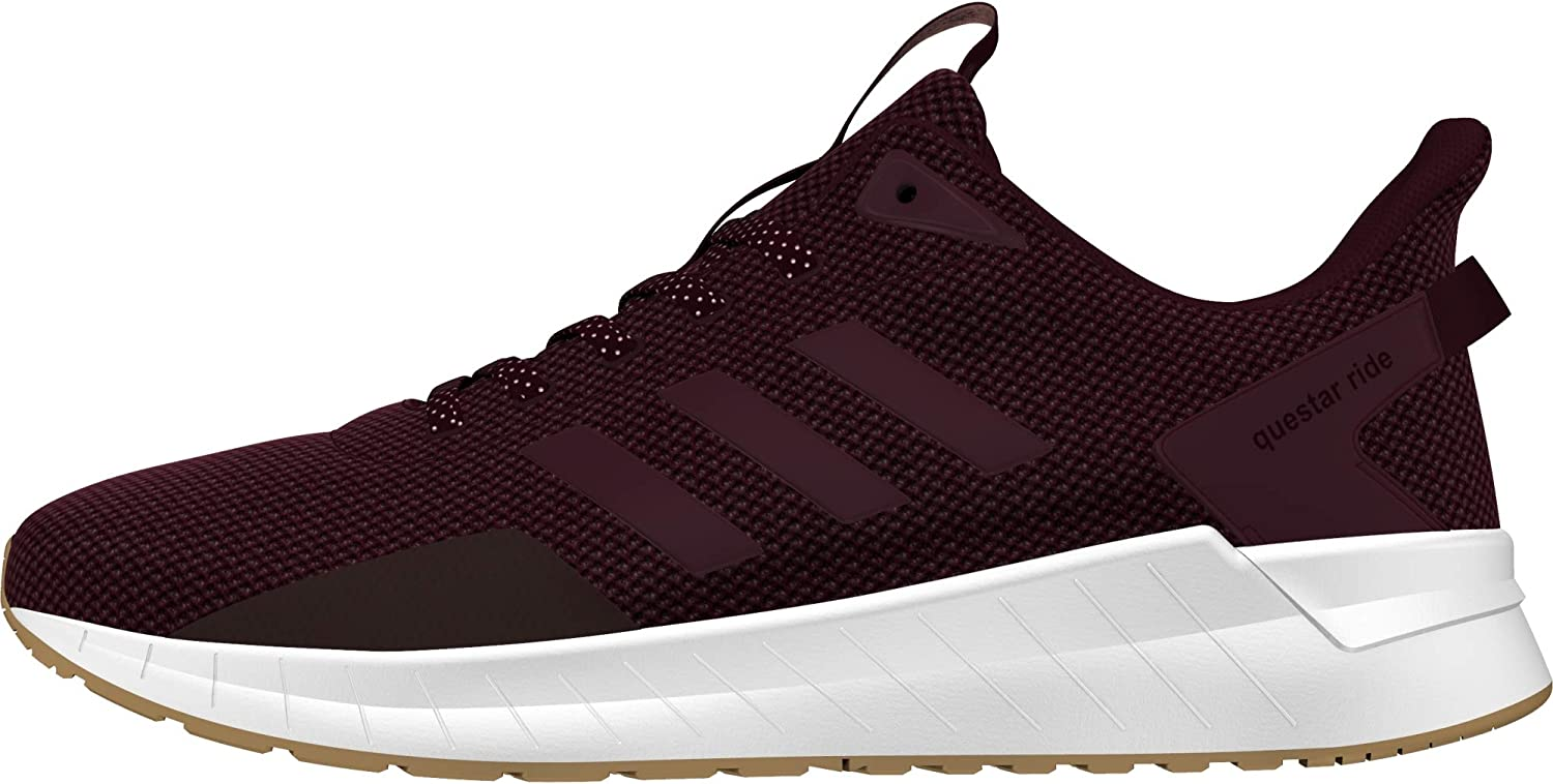Adidas Women's Questar Ride Fitness shoes