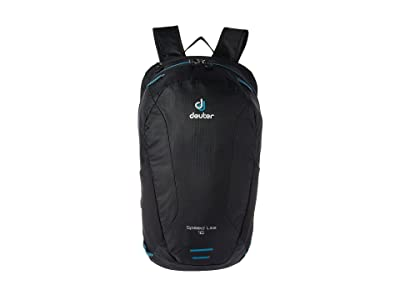 Deuter Speed Lite 16 (Black) Backpack Bags