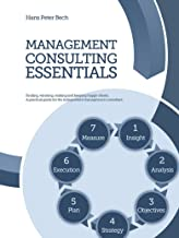 management consulting essentials