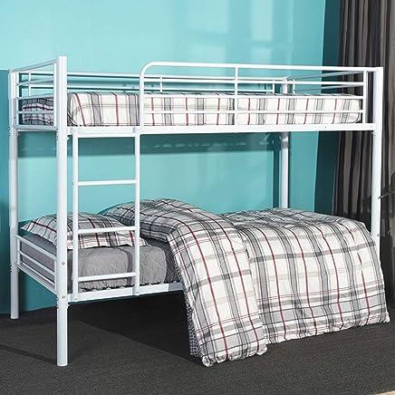Ikea Scalette Per Letti A Castello.Amazon It Scaletta Cameretta Ragazzi Arredamento Casa E Cucina