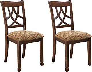Ashley Furniture Signature Design - Leahlyn Dining...