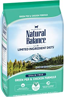 Best nature's choice cat food Reviews