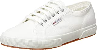 2750 Cotu Classic, Unisex Adults' Low-Top Sneakers, White, 8.5 UK (42.5 EU)