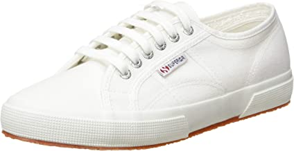 Best superga white trainers Reviews