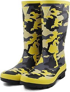 2220eae60 Amazon.es: botas para agua mujer - 35 / Zapatos para mujer / Zapatos ...
