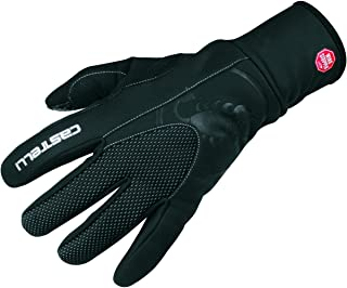 Castelli Estremo Gloves - Men's