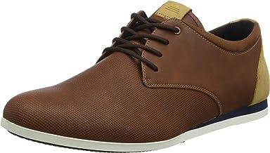 ALDO Men's Low-Top Sneakers