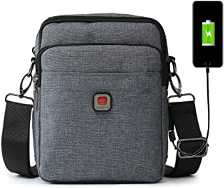 ASICS Waistpack Cintur/ón Unisex Adulto