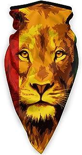 Mouvement rastafari