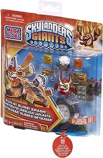 Best mega bloks skylanders ultimate battle arcade Reviews