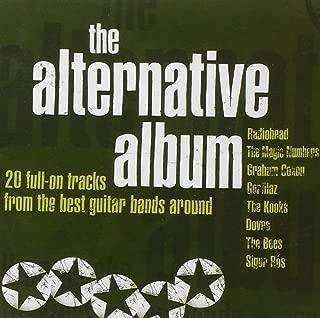Vol. 5: Alternative Album