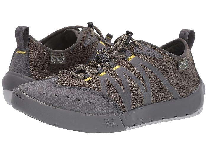 Chaco  Torrent Pro (Hunter) Mens Sandals