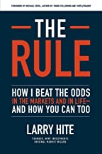 larry hite trading strategy