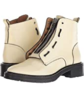 rag & bone - Cannon Boot